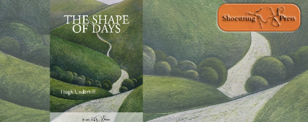 The Shape of Days