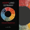 Heartland Germany