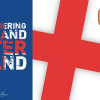 Remembering England