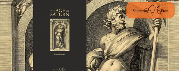 The Age of Saturn