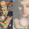 Exotica Suite and Other Fictions