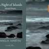 A Night of Islands