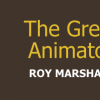 The Great Animator