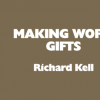 Making Word Gifts