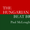 The Hungarian Who Beat Brazil