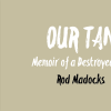Our Tan: Memoir of a Destroyed Life