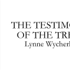 Testimony of the Trees