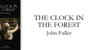 The Clock in the Forest