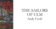 The Sailors of Ulm