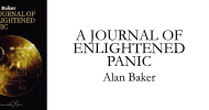 A Journal of Enlightened Panic