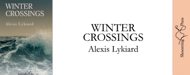 Winter Crossings
