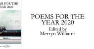Poems for the Year 2020