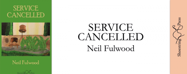 Service Cancelled